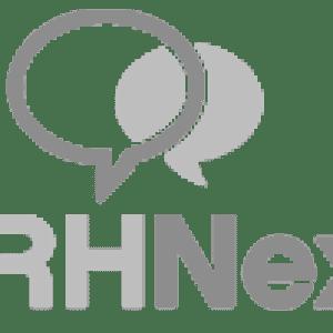 HRH-next