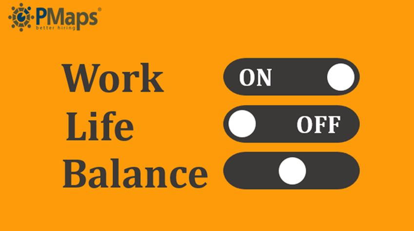 Debunking the Myth of Work Life Balance