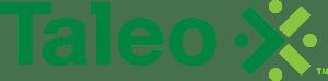 Taleo-logo