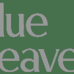 blue-heaven