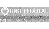 idbi-federal