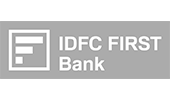 idfc-ank