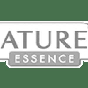 nature's-essence