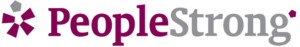 peoplestrong-share-logo