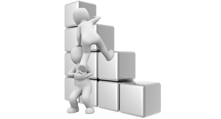 Predictive Analysis – Employee Performance