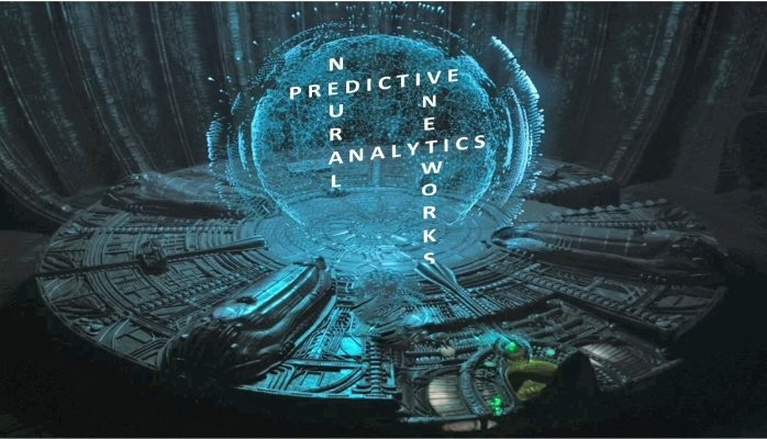 Artificial Neural Networks: A new gateway in the world of predictive analytics.!!