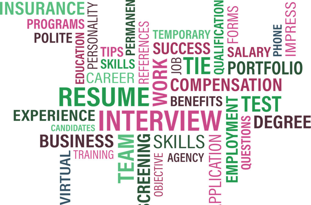 Interview or Assessment… Only Fittest will survive