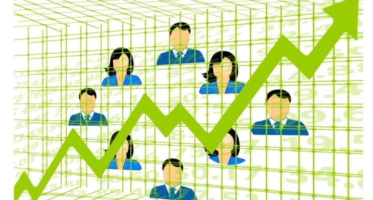 Do you know what is the most valuable HR initiative in next 12 months?