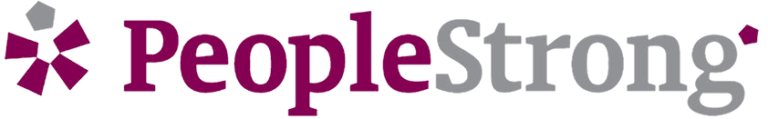 peoplestrong-share-logo-768x119-min